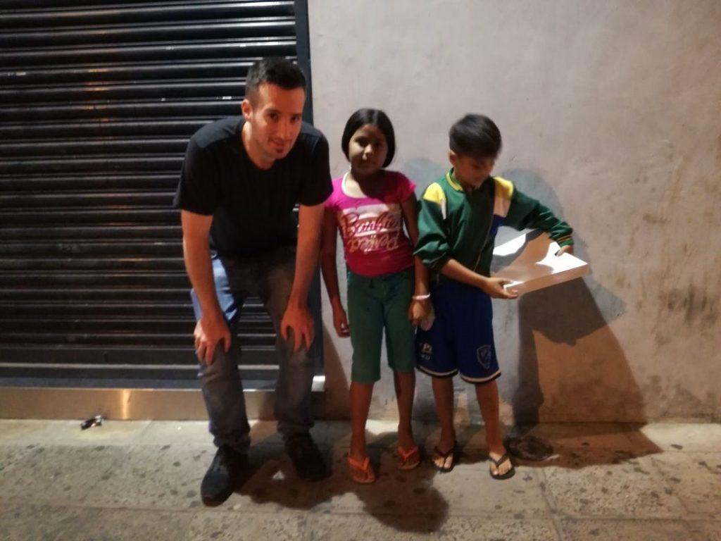 017dia-de-todos-los-santos-201708-1024x768 Paraguay 2017