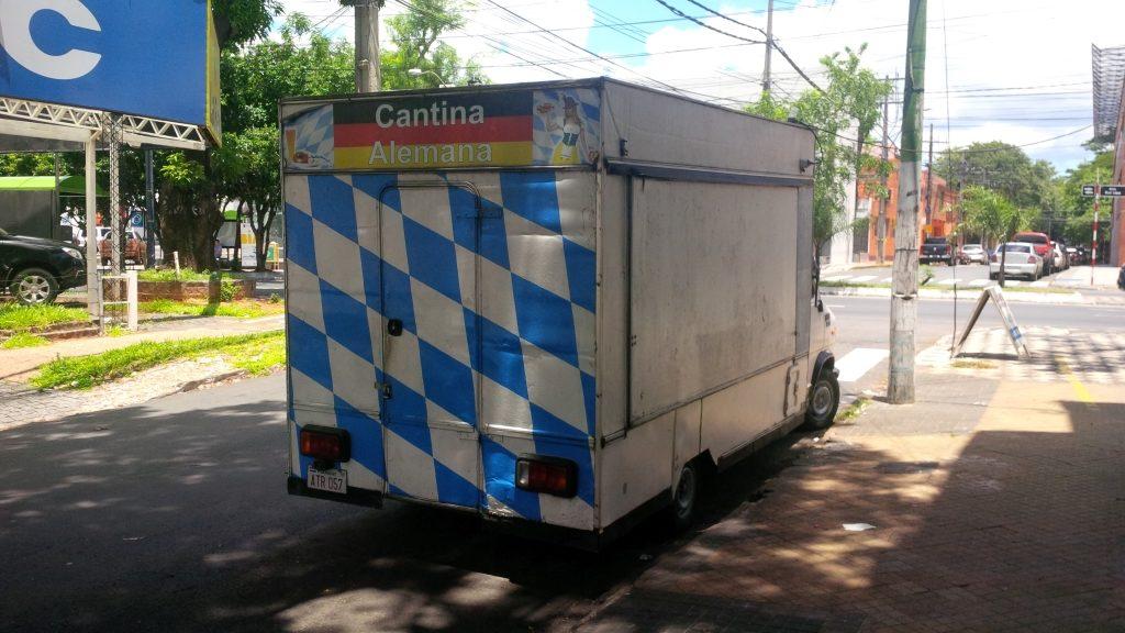 024paraguay-2016-asuncion415-1024x576 Paraguay 2016 - Asuncion & Independencia