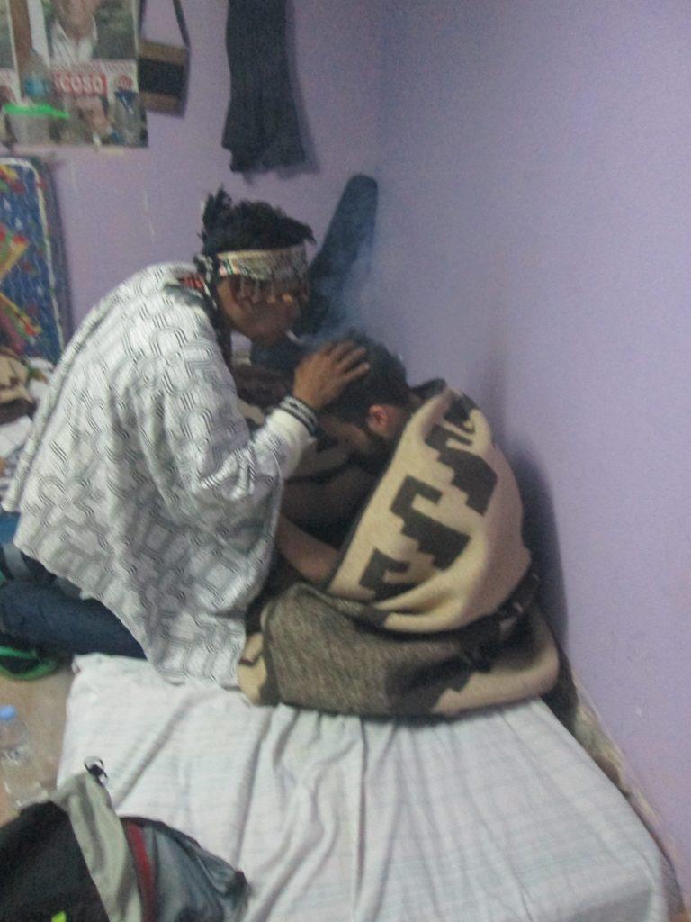03-768x1024 Peru 2016