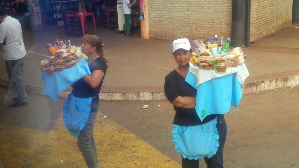045paraguay-2016-asuncion424-1024x576 Paraguay 2016 - Asuncion & Independencia