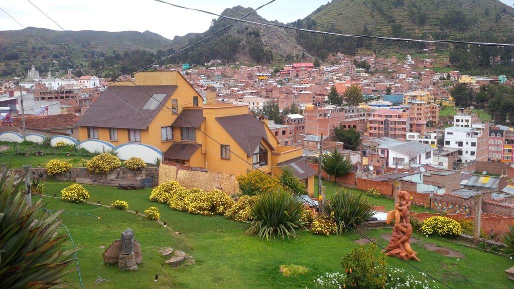 04lake-titicaca-peru-2016img_20160217_080333-1024x576 Peru 2016