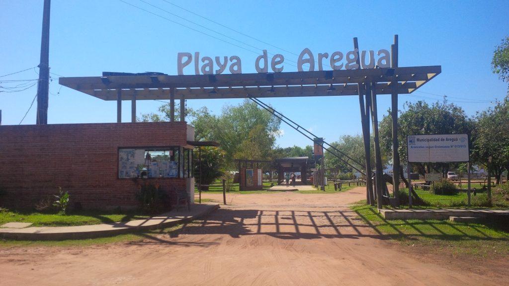 054paraguay-2016-beach352-1024x576 Paraguay 2016 - Asuncion & Independencia