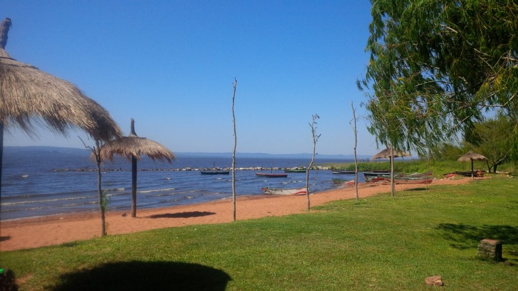 059paraguay-2016-beach045-1024x576 Paraguay 2016 - Asuncion & Independencia