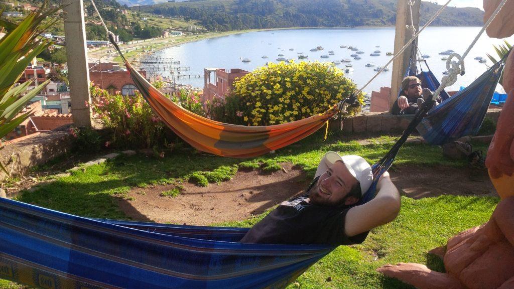 05lake-titicaca-peru-2016img_20160217_182220-1024x576 Peru 2016