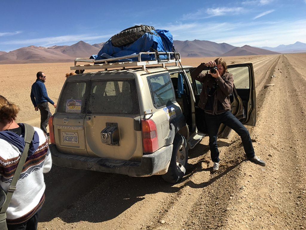 06-bolivien-2016-1024x768 Bolivia 2016