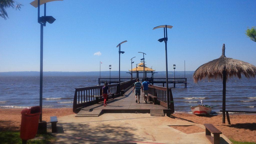 060paraguay-2016-beach052-1024x576 Paraguay 2016 - Asuncion & Independencia