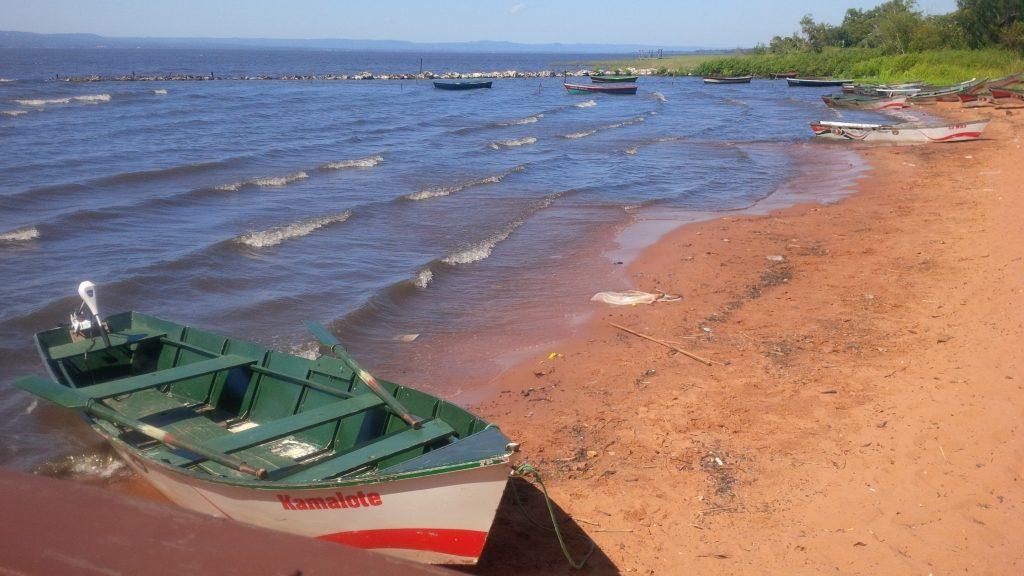 061paraguay-2016-beach142-1024x576 Paraguay 2016 - Asuncion & Independencia