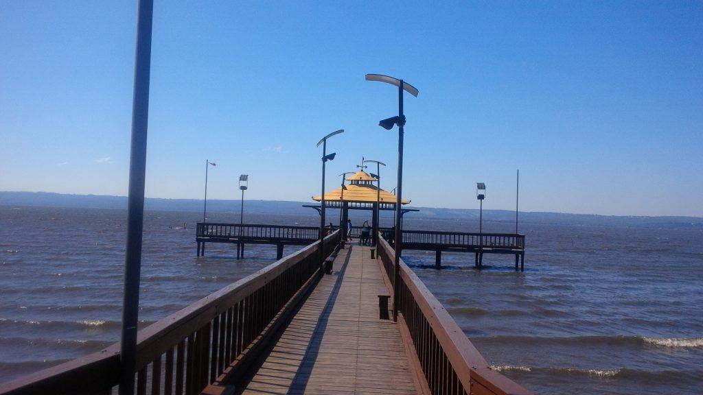 062paraguay-2016-beach150-1024x576 Paraguay 2016 - Asuncion & Independencia