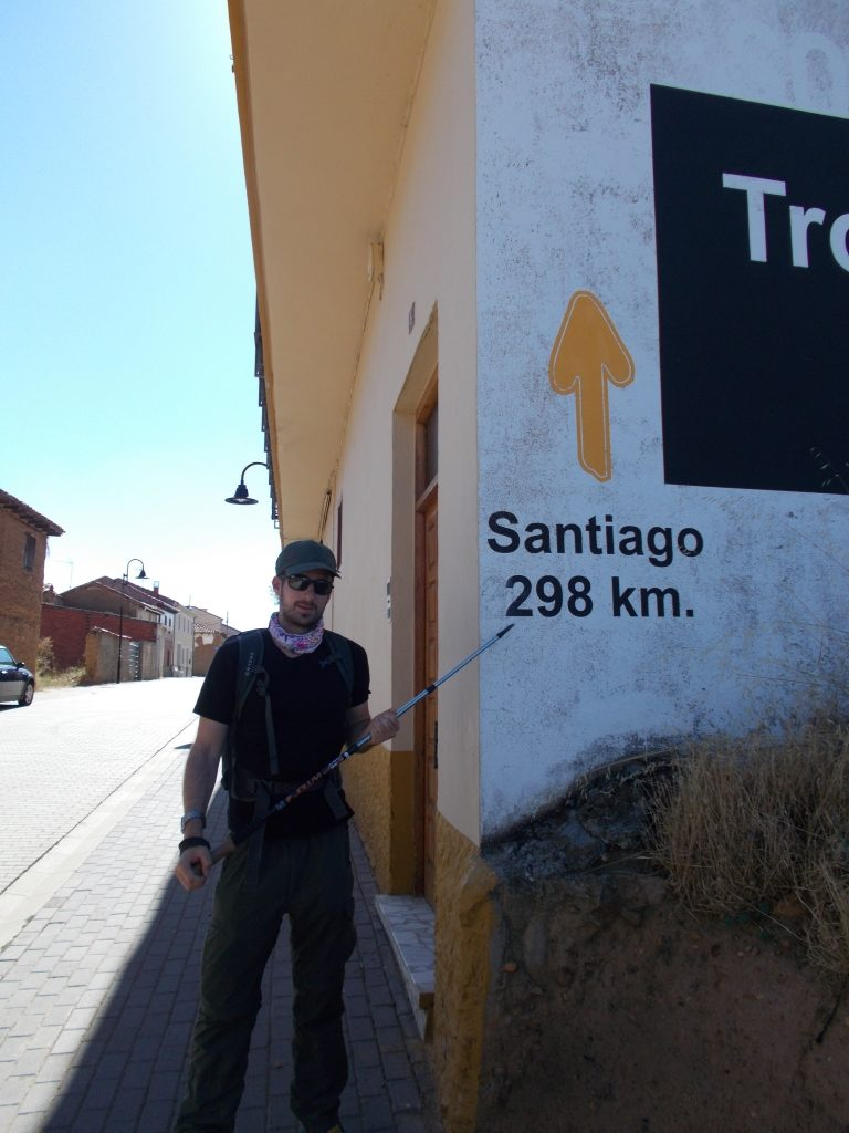 067jakobsweg-2018dscn0769-768x1024 Way of St. James Camino Frances 2018 (Spain)