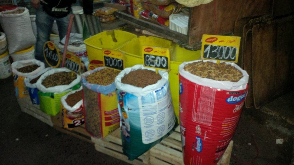 076paraguay-2016-mercado-cuatro103-1024x576 Paraguay 2016 - Asuncion & Independencia