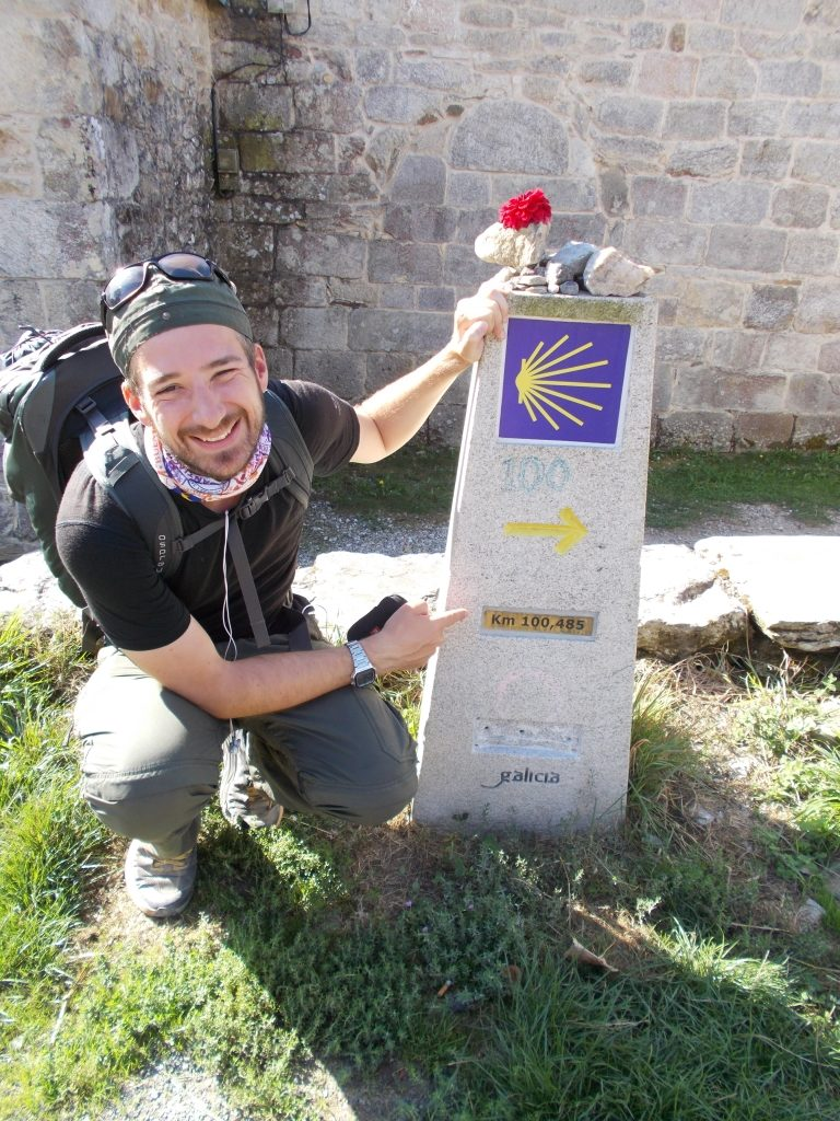 079jakobsweg-2018dscn0941-768x1024 Way of St. James Camino Frances 2018 (Spain)