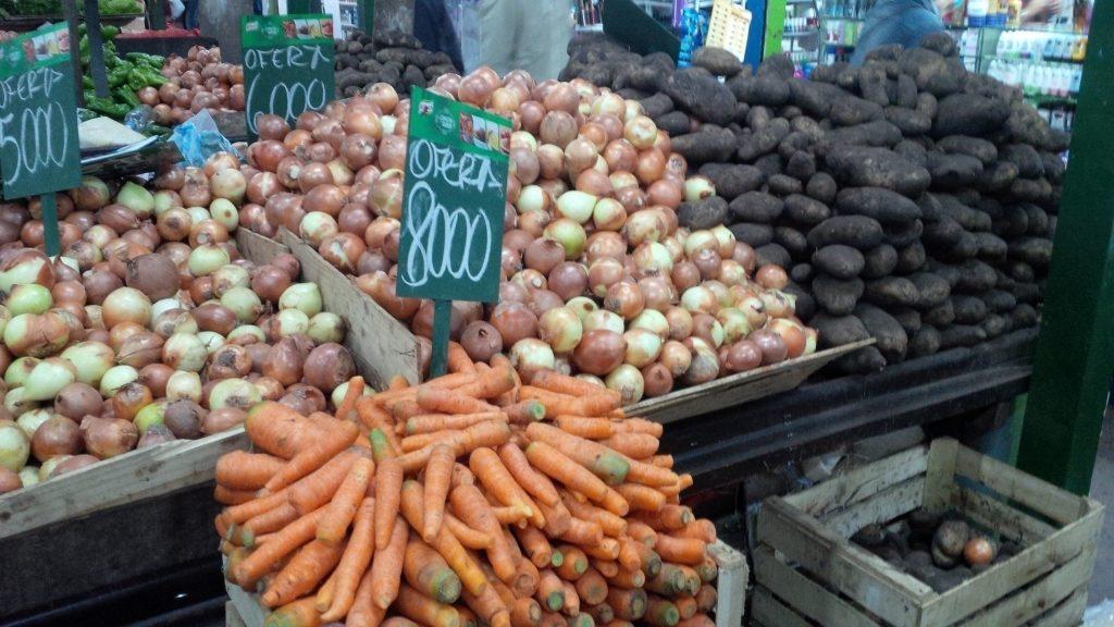 079paraguay-2016-mercado-cuatro245-1024x576 Paraguay 2016 - Asuncion & Independencia