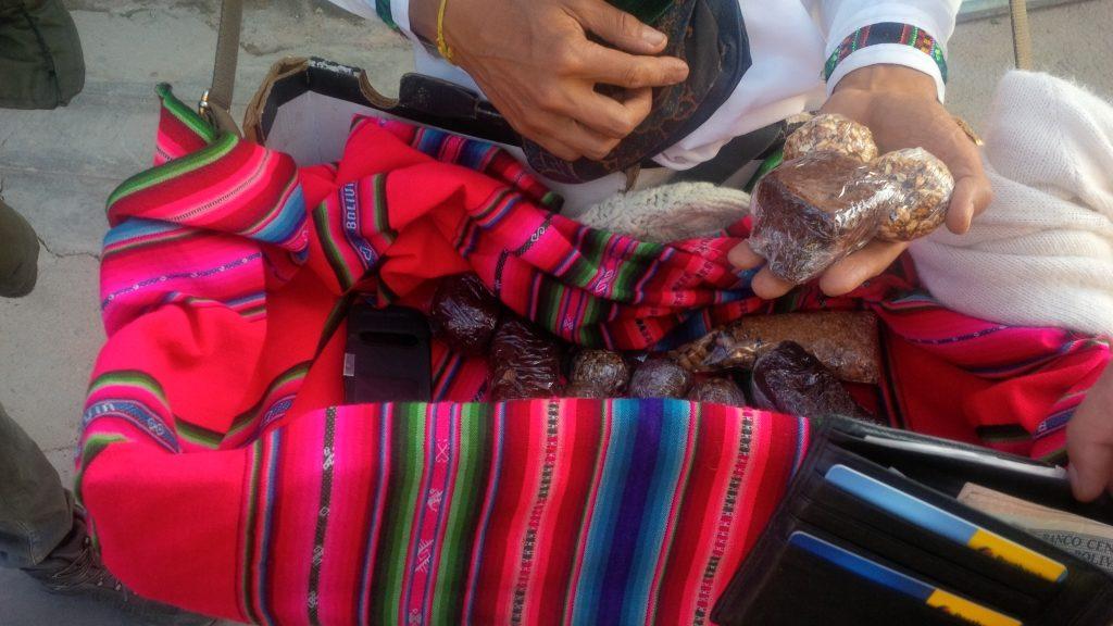 07lake-titicaca-peru-2016img_20160217_190427-1024x576 Peru 2016