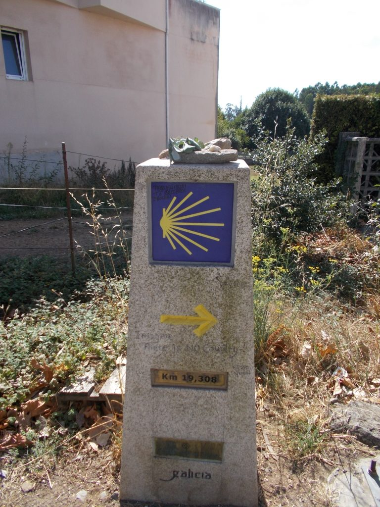 082jakobsweg-2018dscn0982-768x1024 Way of St. James Camino Frances 2018 (Spain)