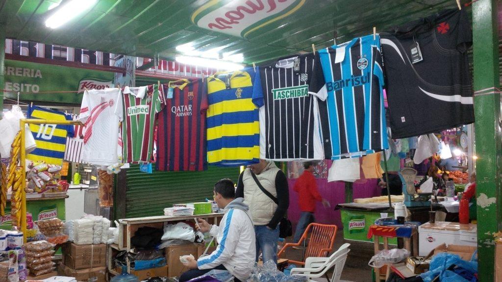 082paraguay-2016-mercado-cuatro333-1024x576 Paraguay 2016 - Asuncion & Independencia