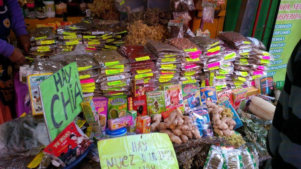 086paraguay-2016-mercado-cuatro127-1024x576 Paraguay 2016 - Asuncion & Independencia