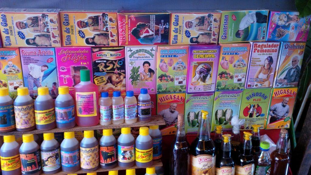 087paraguay-2016-mercado-cuatro313-1024x576 Paraguay 2016 - Asuncion & Independencia