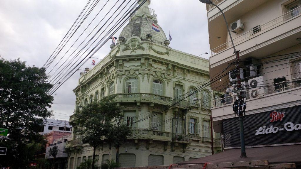 089paraguay-2016-asuncion525-1024x576 Paraguay 2016 - Asuncion & Independencia
