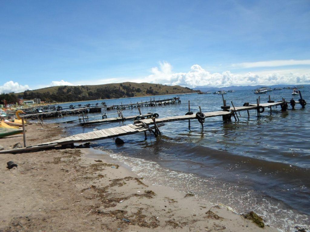 08lake-titicaca-peru-2016sam_2170-1024x768 Peru 2016