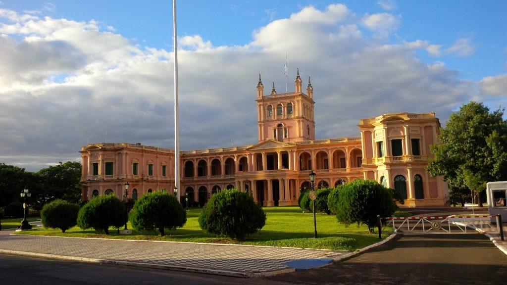 094paraguay-2016-asuncion151-1024x576 Paraguay 2016 - Asuncion & Independencia