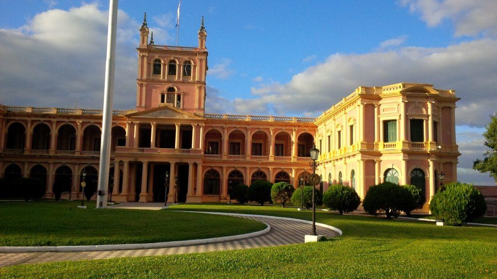 095paraguay-2016-asuncion240-1024x576 Paraguay 2016 - Asuncion & Independencia
