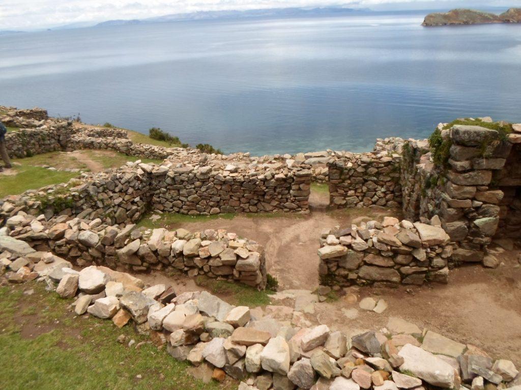 11lake-titicaca-peru-2016sam_2240-1024x768 Peru 2016