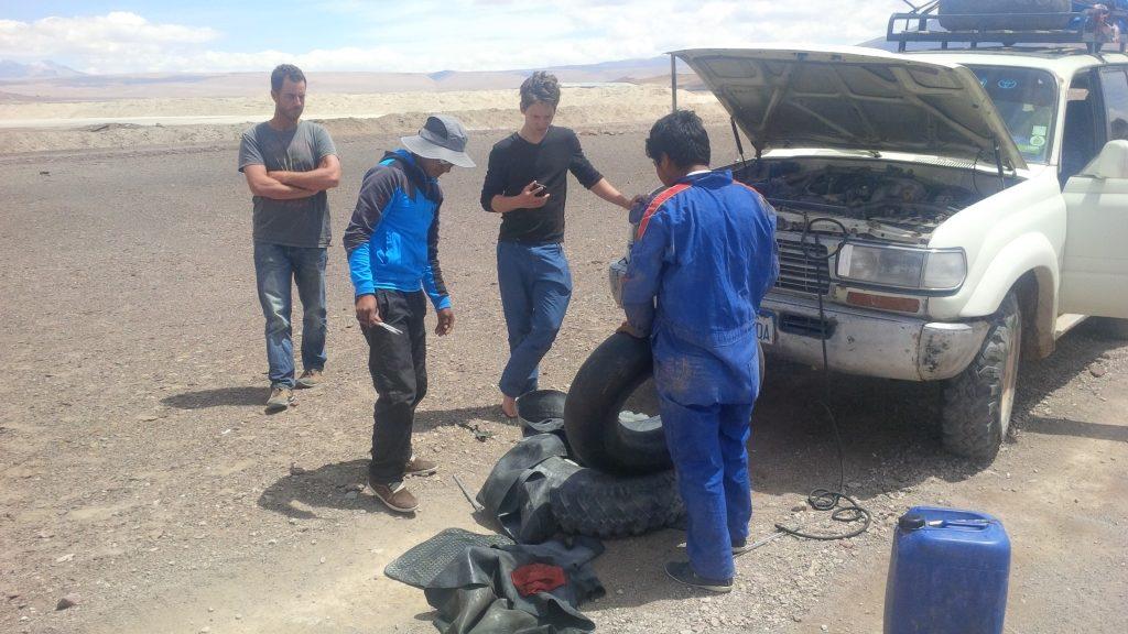 12-bolivien-2016-1024x576 Bolivia 2016