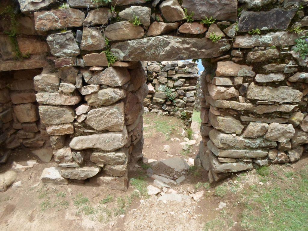 12lake-titicaca-peru-2016sam_2241-1024x768 Peru 2016