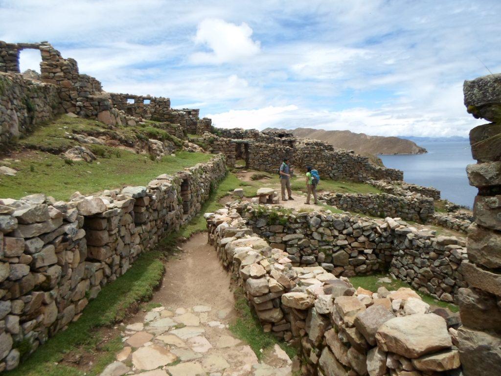 13lake-titicaca-peru-2016sam_2242-1024x768 Peru 2016