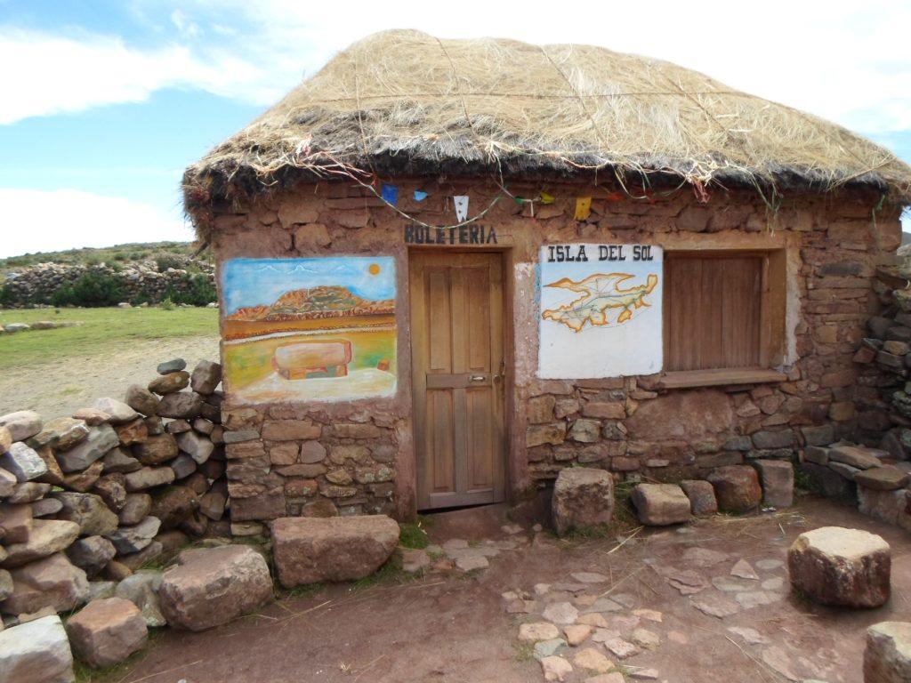 14lake-titicaca-peru-2016sam_2273-1024x768 Peru 2016