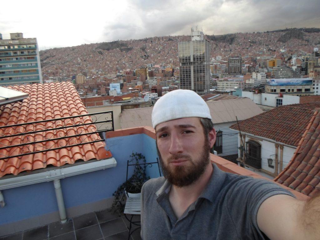 15-bolivien-2016-1024x768 Bolivia 2016