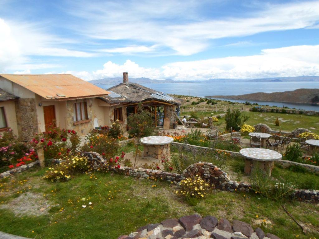 17lake-titicaca-peru-2016sam_2280-1024x768 Peru 2016