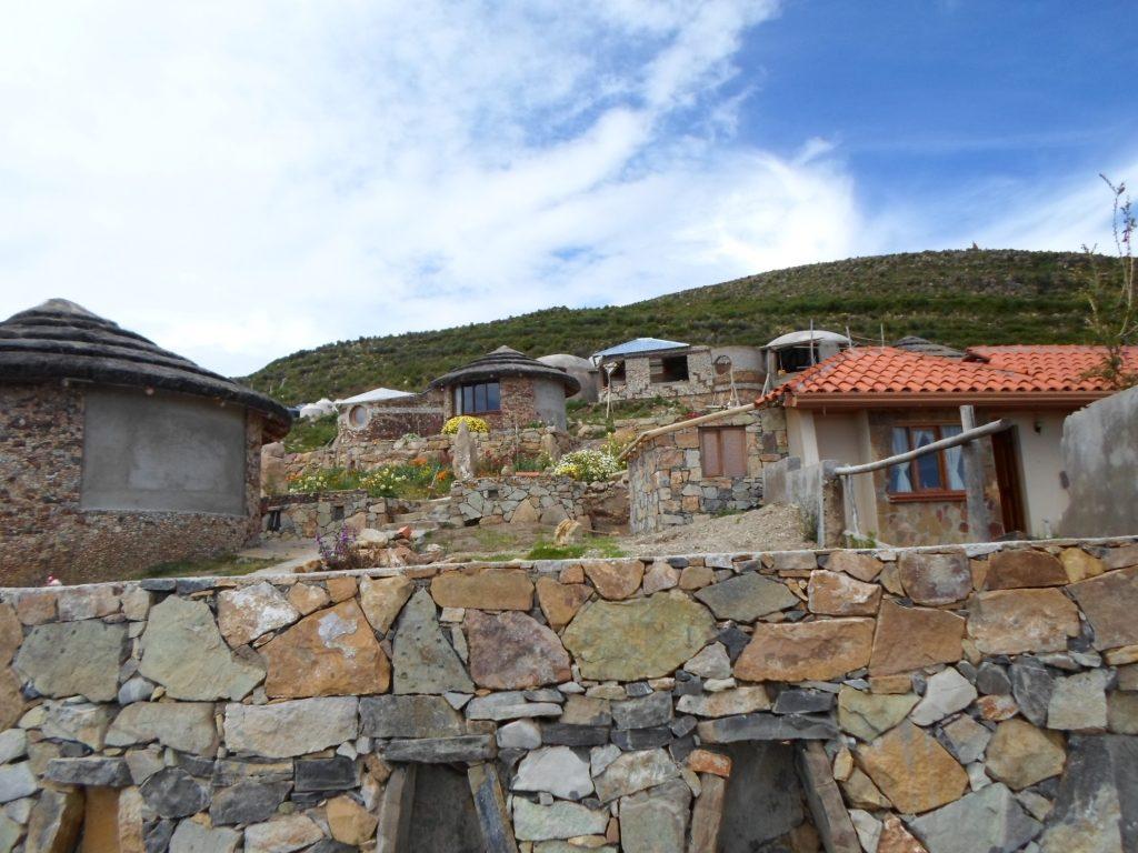18lake-titicaca-peru-2016sam_2282-1024x768 Peru 2016