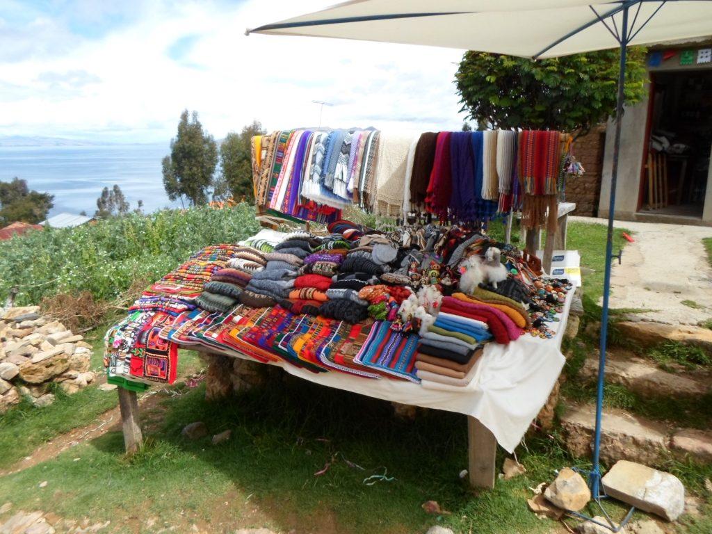 19lake-titicaca-peru-2016sam_2289-1024x768 Peru 2016