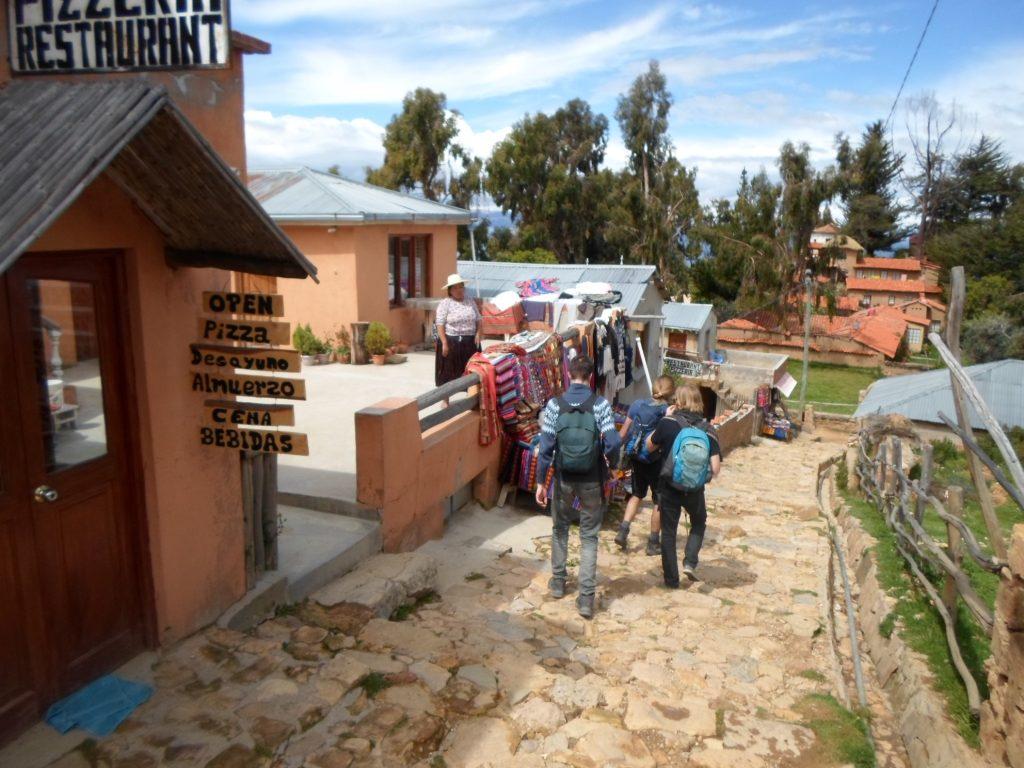 20lake-titicaca-peru-2016sam_2291-1024x768 Peru 2016