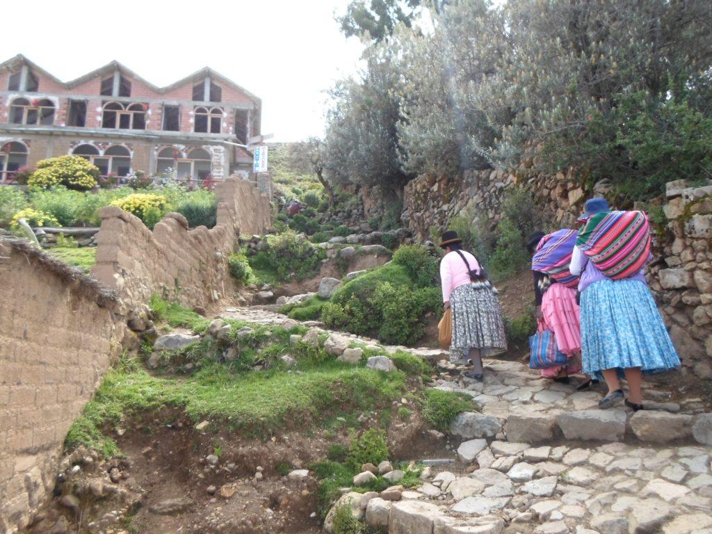 21lake-titicaca-peru-2016sam_2295-1024x768 Peru 2016