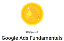 google-ads-fundamentals-small Google Ads Freelancer