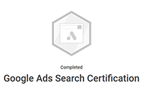 google-ads-search-cerftification-small SEO Freelancer
