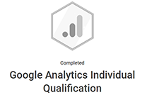 google-analytics-certification-small SEO Freelancer