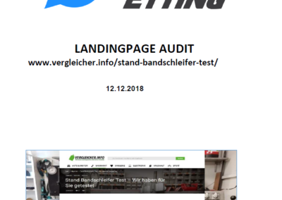 seo-landingpage-audit-screen-1-400x284 Landingpage Audit