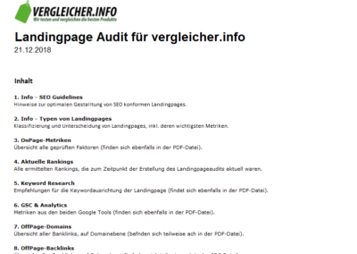 seo-landingpage-audit-screen-5-1-400x284 Landingpage Audit