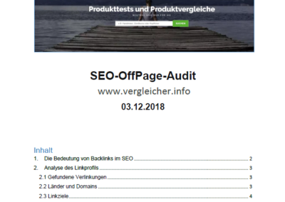seo-offsite-audit-screenshot-1-400x284 SEO OffPage Audit