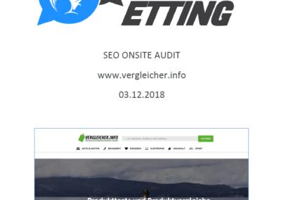 seo-onsite-audit-screenshot-1-400x284 SEO OnPage Audit