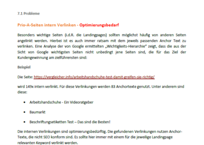 seo-onsite-audit-screenshot-4-400x284 SEO OnPage Audit
