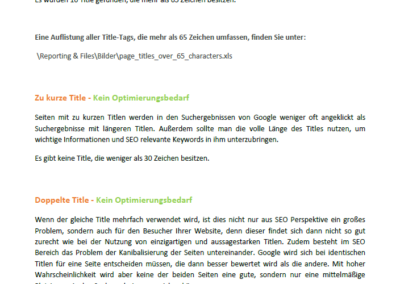seo-onsite-audit-screenshot-6-400x284 SEO OnPage Audit