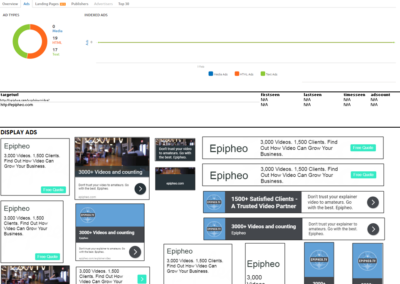 seo-wettbewerbsanalyse-screen-8-400x284 Análisis de la competencia de marketing online.