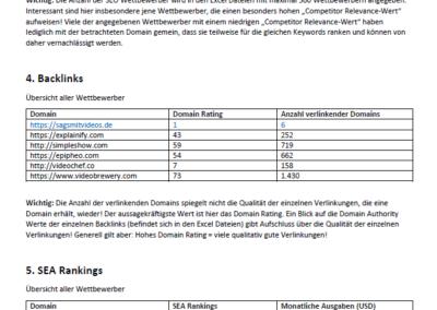 seo-wettbewerbsanalyse-screen-9-400x284 Análisis de la competencia de marketing online.