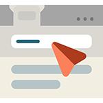 title-seo-audit SEO OnPage Audit para la optimización del Search Engine