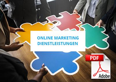 seo-dienstleistungen-pdf Dienstleistungsportfolio Download
