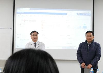 korea-2019-05-400x284 Korea - 2019
